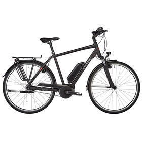 Ortler Montreux Power 500 E-City Bike black